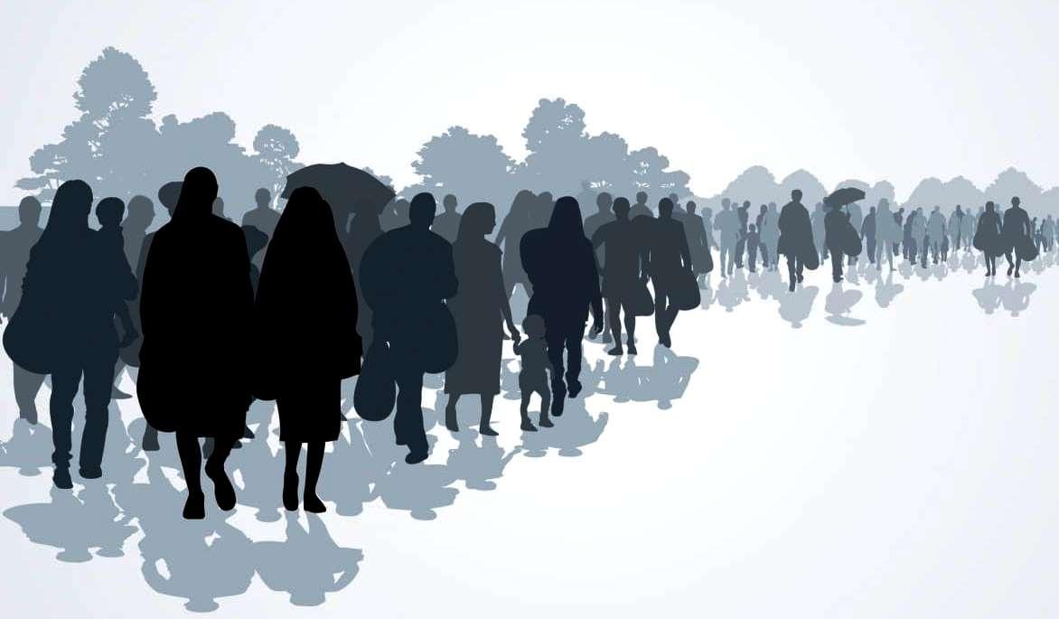Приморский край рискует потерять до трети своего мобильного населения